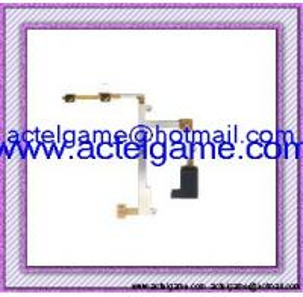 Samsung Galaxy S3 i9300 Earpiece Volume Flex Samsung repair parts Manufactures