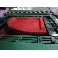 China shower tray/basin mould/mold/molding on sale
