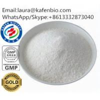 Buy cheap 99% Purity High Quality Steroid Hormone Powder Methandriol Dipropionate CAS:3593-85-9 from wholesalers