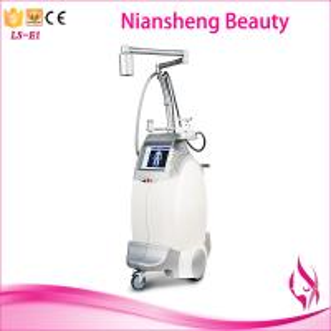 2016 Newest Professional Fat Reduction Machine Skin Tightening Ultrashape Machine Manufactures