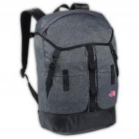 China The North Face Sabrina Rucksack Daypack on sale