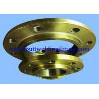 Steel Flange ,Swivel-Ring, ASME B16.5, MSS SP-44, A694 F52 to F65 for sale