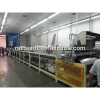 Hot Melt Rotoform System Maleic Anhydride Trimellitic Anhydride Plastic Auxiliary Manufactures