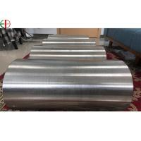 Durable Duplex Stainless Steel Centrifugally Cast Pipe For OEM ODM Service Manufactures