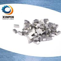 Accurate Cutting Saw Blade , Super Thin Rim Saw Blade Tungsten Carbide Tool Tips Manufactures