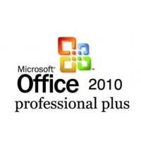 Microsoft Office 2010 Product Key , Microsoft Office 2010 Professional Plus activate key Manufactures