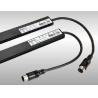 Buy cheap 917/957Q Elevator Door Detector from wholesalers