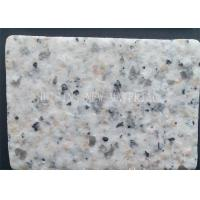 Water Based Decorative Outdoor Mortar Rough Spray Wall Sand Stone Texture Paint Manufactures