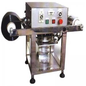 Bottle Induction Cap Sealing Machine Manufactures