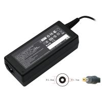 Portable HP Notebook Charger 18.5V 3.5A 64W For Pavilion DV1000 Manufactures