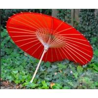 Decorative Paper Umbrellas (CVP073) Manufactures