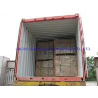 Moisture Absorbert for Container Shipping Manufactures
