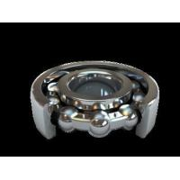 Gcr15 KOYO Bearings 6009 Series , Deep Groove Ball Bearing with Low Noise Manufactures
