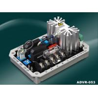 Kutai ADVR-053 Automatic Voltage Regulator ≥nerator parts