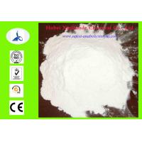 Inhibitor Intermediates Enalapril Maleate CAS 76095-16-4 for Antihypertensive Manufactures