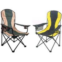 CF-05 Deluxe Foldable Arm Chair Manufactures