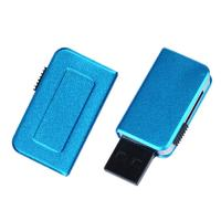 Multi-Color USB Stick with Custom Patition , 8GB ,16GB New Arrival USB Manufactures