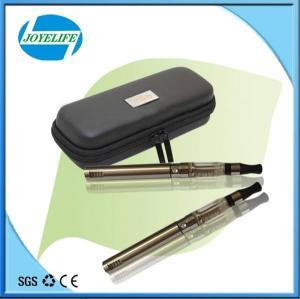 China romantic items joyelife electronic cigarettes ego CE4arettes on sale