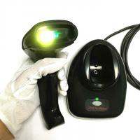 High Density ESD Wireless Barcode Scanner Permanent Static Dissipative Manufactures