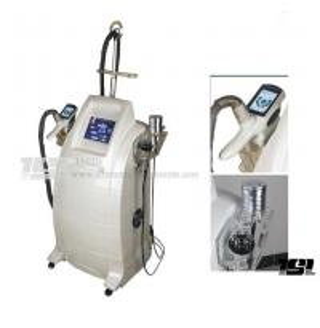 RF Slimming Machine,Cavitation Machine,Cryolopolysis Machine(TSL-1102B) Manufactures