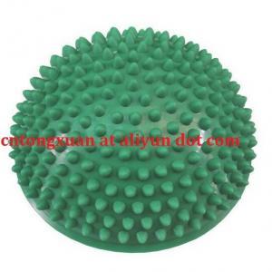 Skippy Balance Ball Manufactures