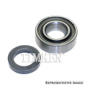 Wheel Bearing TIMKEN 88506BR fits 68-92 Toyota Corolla        bearing timken          toyota corolla parts Manufactures