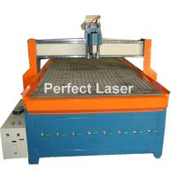 China High Accuracy Mable Granite Stone CNC Router Machine With Z Axis 120mm on sale
