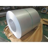 Galvalume Steel Coil/Sheet AZ150 Manufactures