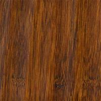 Strand Woven Carbonized Coffee Bamboo Flooring Manufactures
