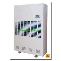 China Heavy Duty 220V Industrial Desiccant , Portable Dehumidifier on sale