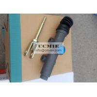 China Waterproof XCMG Spare Parts Accelerator Pump For XCMG Mobile Crane , Industrial on sale