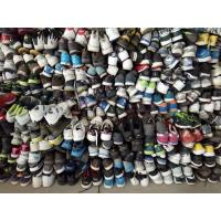used shoes, secondhand shoes, used clothes, secondhand clothes,used handbags Manufactures