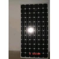 Solar Panel 175w Home Solar Panel ,Solar Cell Manufactures