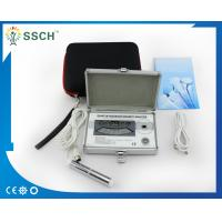 High Accuracy Sub Health Analyzer Device Quantum Magnetic Resonance Operation System Manufactures