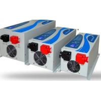 China 1000W 2000W 3000W inverter low frequence pure sine wave power inverter on sale