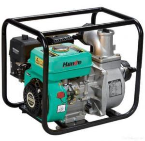 Gasoline Water Pump /2inch, 3inch, 4inch