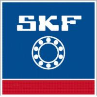 SKF6001-2RS Manufactures