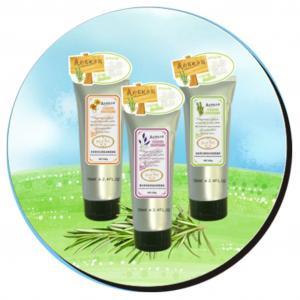China Hand Natural Skin Toner , Pure Herbal Nourishing Cream #ST-225-235 on sale
