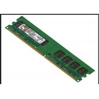 High Performance ATM Machine Parts Memory Stick 1G 009-0023322 Manufactures