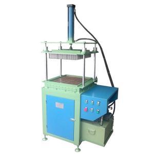 China Pencil machine crayon making machine automatic crayon maker/oil painting stick maker/Hydraulic Crayon making machine on sale