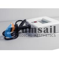 China UV Light Skin Tester Machine Skin Moisture Analyzer With High Performance on sale