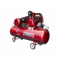 piston air compressor suppliers for Manufacturer of control and control valves Purchase Suggestion. Technical Support. Manufactures