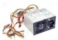 Noritsu minilab Part # I038369-00 ATX POWER SUPPLY NSP-300P-20-00S Manufactures