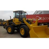 Quality China top brand sdlg wheel loader LG936L for sale with 1.8cbm bucket ,weichai engine . for sale