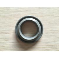High Temp Silicone Rubber Ignition Coil Boot of Coil 96476979 / 55570160 / 28125877 Manufactures