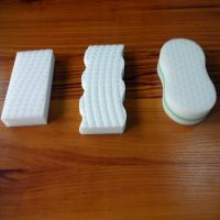 household magic sponge nano melamine sponge Manufactures