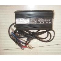 24V 2.5A Electric Vehicle Battery Charger Manufactures