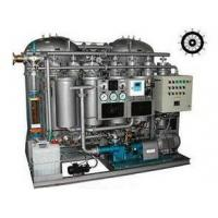 15PPM 2.5m3/h Marine Oily Water Separator Manufactures