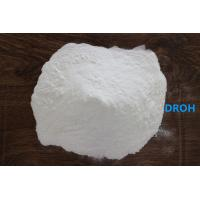 Wacker E15 / 40A Vinyl Chloride Terpolymer Resin DROH Used In Inks Coatings And Paints Manufactures