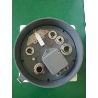 Wireless Transmission 50HZ Power Distribution Terminal For Monitoring Fault Manufactures